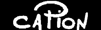 logo_footer-header-Capion-restaurant